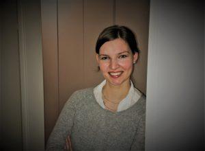 Lisa von herindependentlife.de im Interview